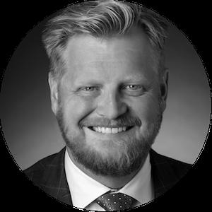 Peter Ankerstjerne.png