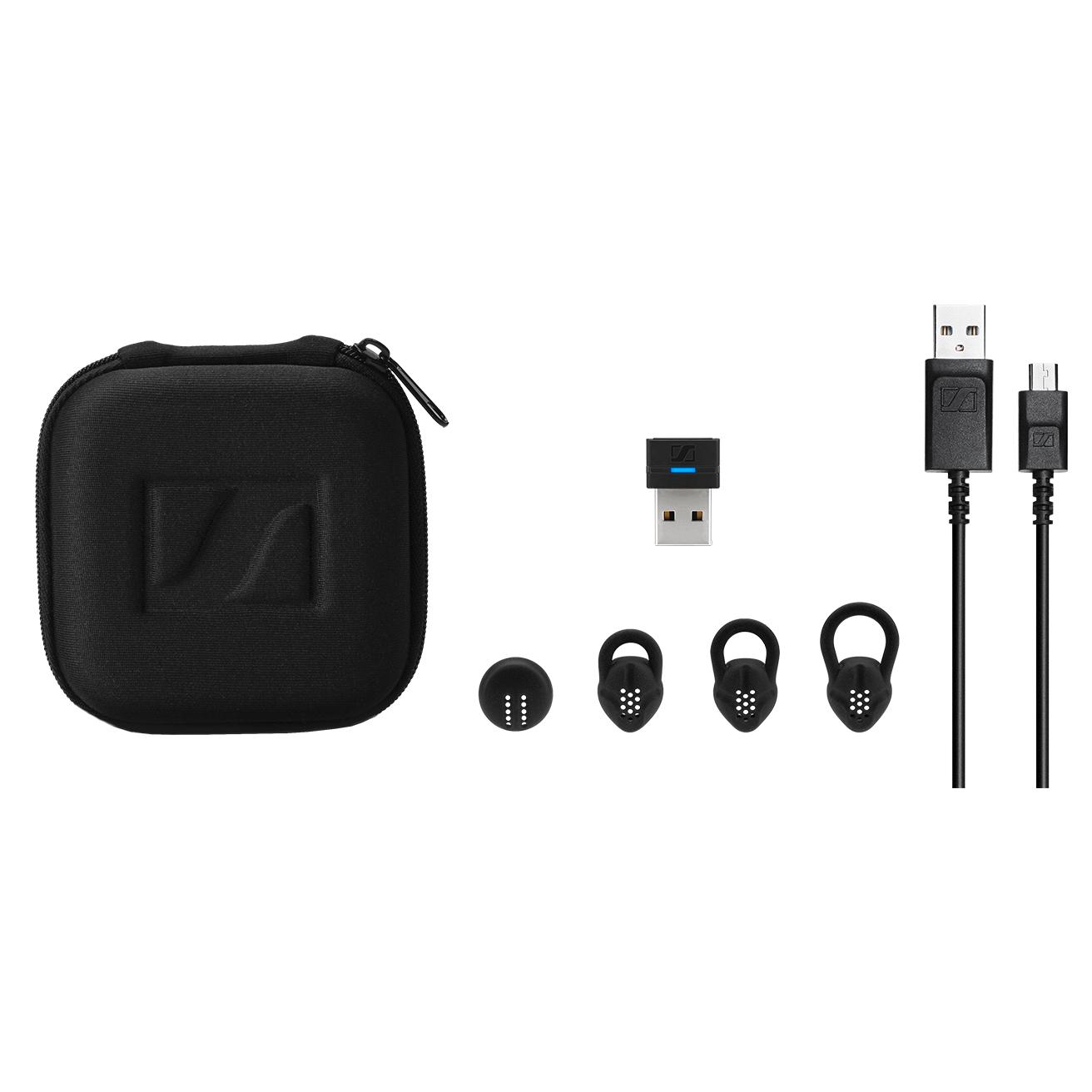 USB cable for Sennheiser PRESENCE Basic