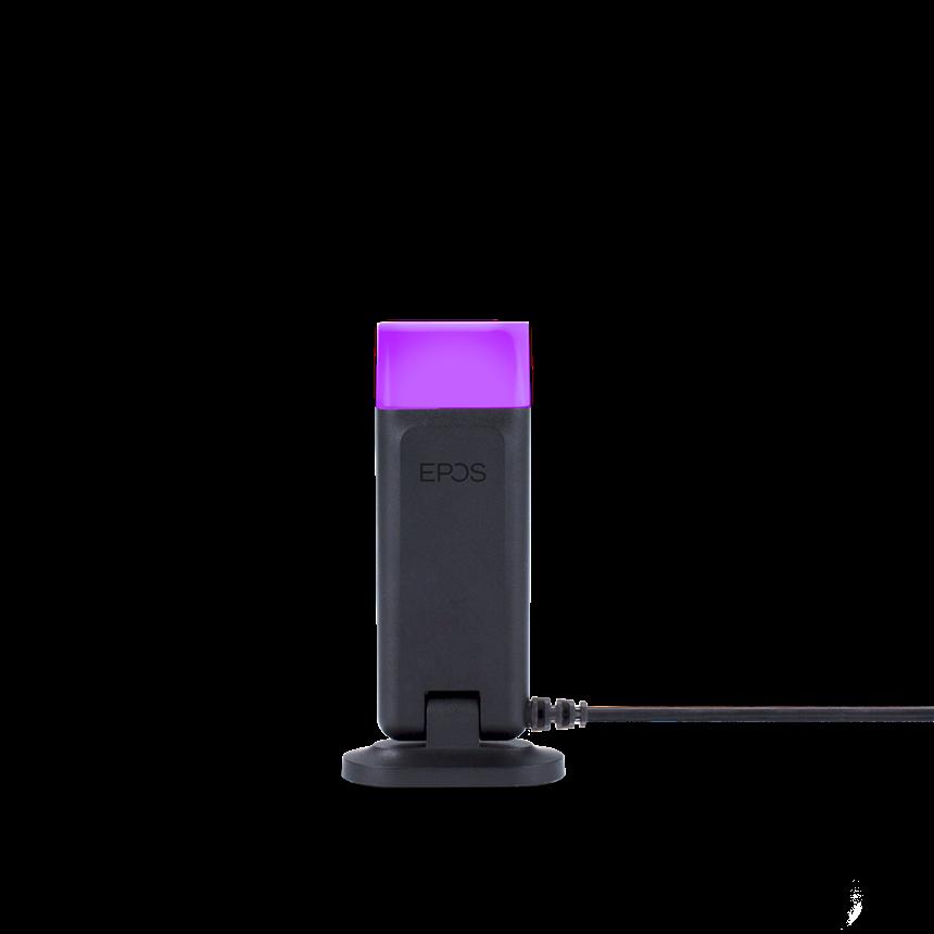 32167db1-e48a-474a-8977-d19a737558a2_5804_ui20_busylight_04_purple_fullsizepng